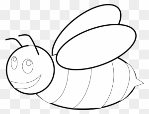 Bumble Bee Template Printable Bumble Bee Template Printable Free