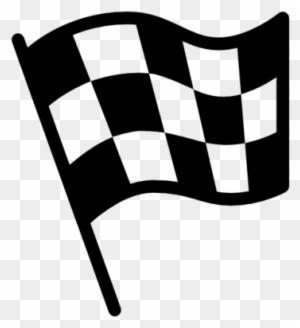 Race Manager Start Flag Icon Png Free Transparent Png
