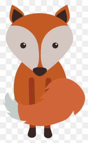 Fox Clipart Transparent Png Clipart Images Free Download Page 8 Clipartmax