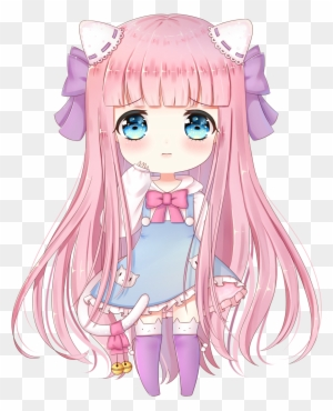 Chibi Crying Drawing Anime Infant Cute Anime Girl Baby Free