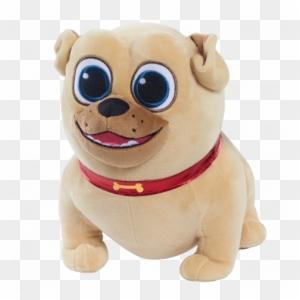 Puppy Dog Pals World Of Reading Puppy Dog Pals Meet A R F