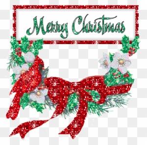 christmas images merry christmasanimated wallpaper merry christmas 2017 gif - Merry Christmas Animated