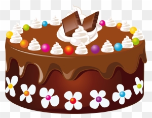 Happy Birthday Sister Clipart Transparent Png Clipart Images Free