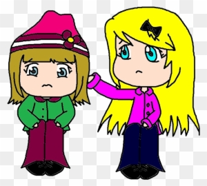 i m sorry for you by kawaii artistic im sorry clipart free rh clipartmax com sorry clip art images sorry clipart images