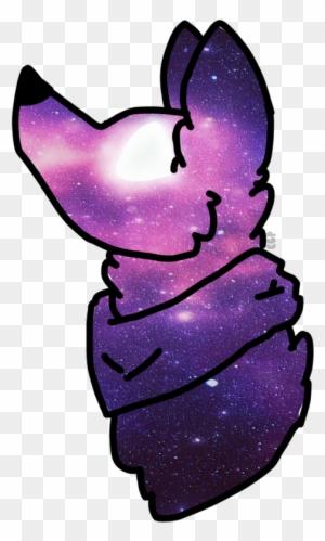 210 2103145 galaxy wolf by gir fanatic 03 galaxy wolf png