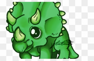 Cute Dinosaur Clipart Transparent Png Clipart Images Free Download