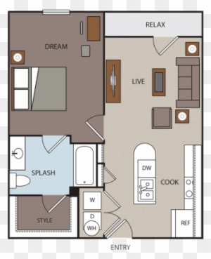 Shyam Apartment Projects Floor Plan Free Transparent Png Clipart Images Download