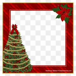 Free Christmas Templates Photo Frame For Free Download