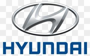 Car Logo Hyundai Hyundai Logo Png Free Transparent Png Clipart