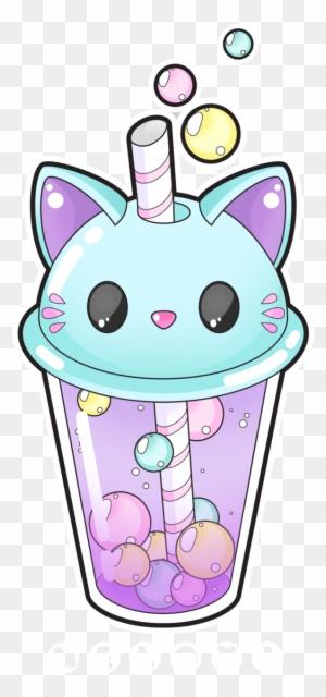 Image of: Cute Love Cute Kawaii Drawings Clipartmax Cute Kawaii Drawings Free Transparent Png Clipart Images Download