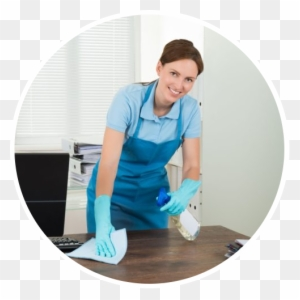 Commercial Cleaning Office Cleaning Services Free Transparent Png Clipart Images Download