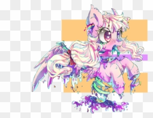 M M Candy Clip Art Transparent Png Clipart Images Free Download Page 3 Clipartmax She has a cutie mark of a pair of pony silhouettes, a row of pink bubbles, or a bunch of grapes and a strawberry. m m candy clip art transparent png