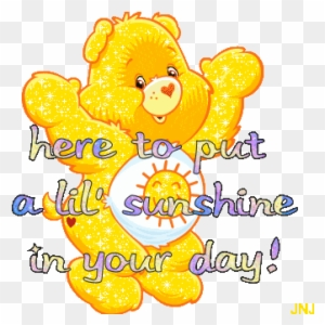 Cute Cartoon Good Morning Quotes Free Transparent Png Clipart