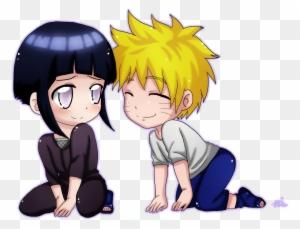 In A Perfect World Naruto Hinata S Children Will Hinata Hyuga Free Transparent Png Clipart Images Download
