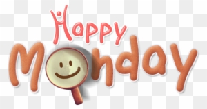 Monday Clip Art Free, Transparent PNG Clipart Images Free Download ...