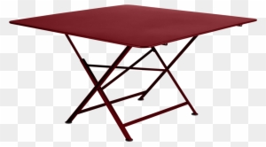 Addthis Sharing Buttons - Table Jardin Metal Carrée - Free ...