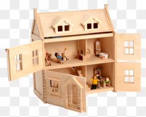 Victorian Dollhouse Plans Free Awesome 90 Plan Toys Plan Toys