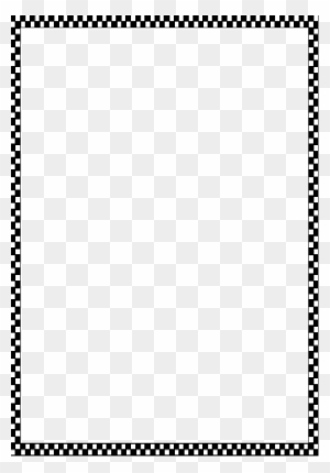 Clip Art Borders And Frames Free Download, Transparent PNG Clipart ...
