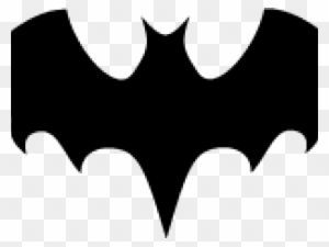 Arkham Knight Militia Logo