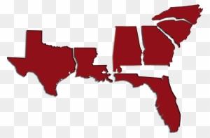 Georgia Florida Map.Georgia Map Georgia State Flag Map Free Transparent Png Clipart