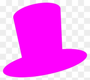 Mad Hatter Hat Clipart Transparent Png Clipart Images Free Download