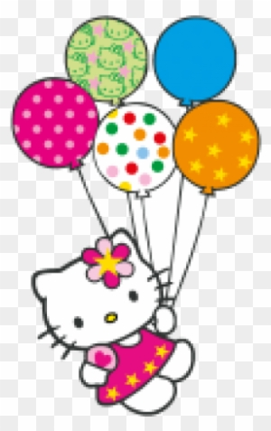 Kitty Clipart Transparent PNG Clipart Images Free