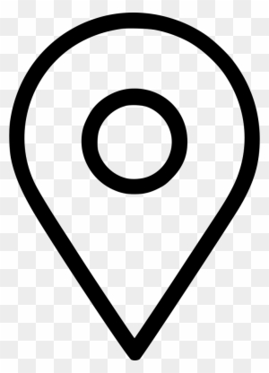 Image Result For Drop Pin Google Maps
