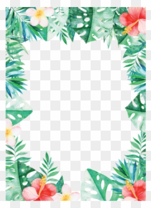 Tropical Leaves Clipart Transparent Png Clipart Images Free Download Clipartmax Use these free tropical palm leaf border png #64469 for your personal projects or designs. tropical leaves clipart transparent