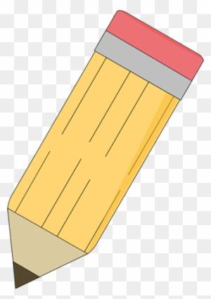 30+ Best Pencil Management images | classroom organization, pencil  management, teaching classroom