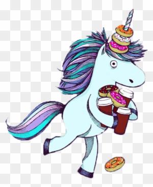 223 2238808 tambler unicorn blue pink purple kawaii mood %D0%B5%D0%B4%D0%B8%D0%BD%D0%BE%D1%80%D0%BE%D0%B3 intern samsung galaxy s5