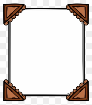 Free Kittens Frame Free Diarahmen Free Stained Glass - Blue - Free  Transparent PNG Clipart Images Download