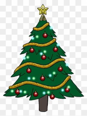 dancing christmas tree animated gif cartoon christmas tree gif