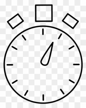 transparent timer - Elido pickastory co