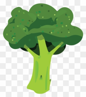 broccoli cost effective health foods broccoli vector png free transparent png clipart images download broccoli cost effective health foods