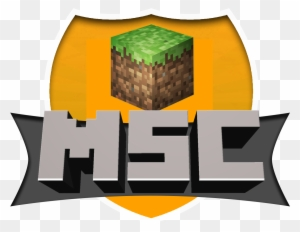 minecraft skin logo maker