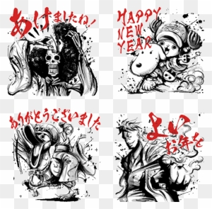Picture Monkey D Luffy Free Transparent Png Clipart Images Download