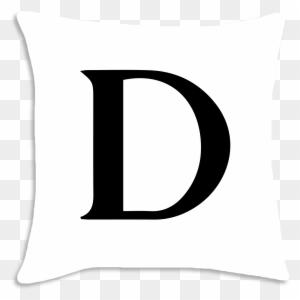 Decorative Letters Clipart Etc Polyvore Comb Clipart Transparent