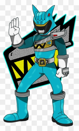 Power Rangers Clipart Transparent Png Clipart Images Free Download