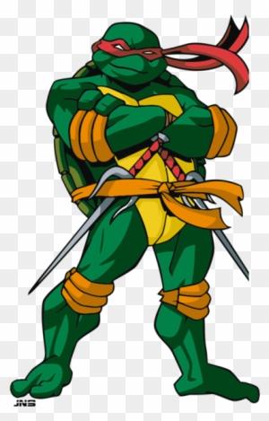 Ninja Turtles Clipart Nina Raphael Teenage Mutant Ninja Turtles