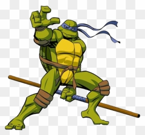 This High Quality Free Png Image Without Any Background Teenage Mutant Ninja Turtles Purple Free Transparent Png Clipart Images Download