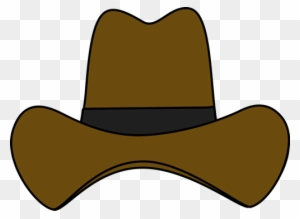 Rope Clipart Transparent Background Large Cowboy Hat Png Clipart Free Transparent Png Clipart Images Download Choose from 200+ cowboy hat graphic resources and download in the form of png, eps, ai or psd. cowboy hat png clipart