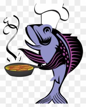 fish fry clipart transparent png clipart images free download rh clipartmax com fish fry clip art free fish fry clip art in color