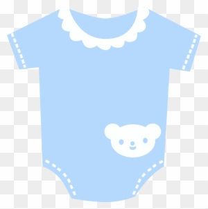 Baby Cliparts Templates Many Interesting Cliparts Baby ...