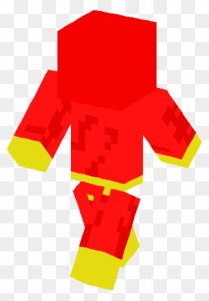Blond Girl Boy Minecraft Skins Free Transparent Png Clipart Images Download