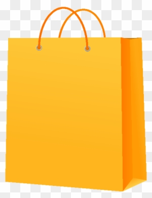 Women With Shopping Bags Vector Set Free People Vectors Fashion