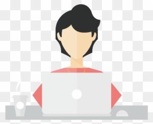 online dating revenue