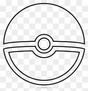 Launching Pokeball Coloring Pages Page Ultra Pokeball Coloring Pages Free Transparent Png Clipart Images Download