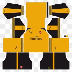 0d2c141f236 arsenal kits logo url dream league soccer 2018 2019 - manchester