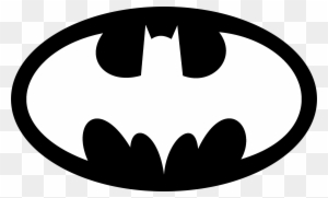 Simbolo Logo Circle Free Transparent Png Clipart Images Download