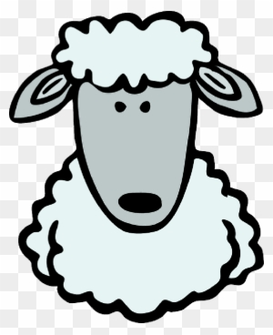 Dolly The Sheep Dolly The Sheep